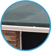 Preston Roofing Services - Flat Roofing