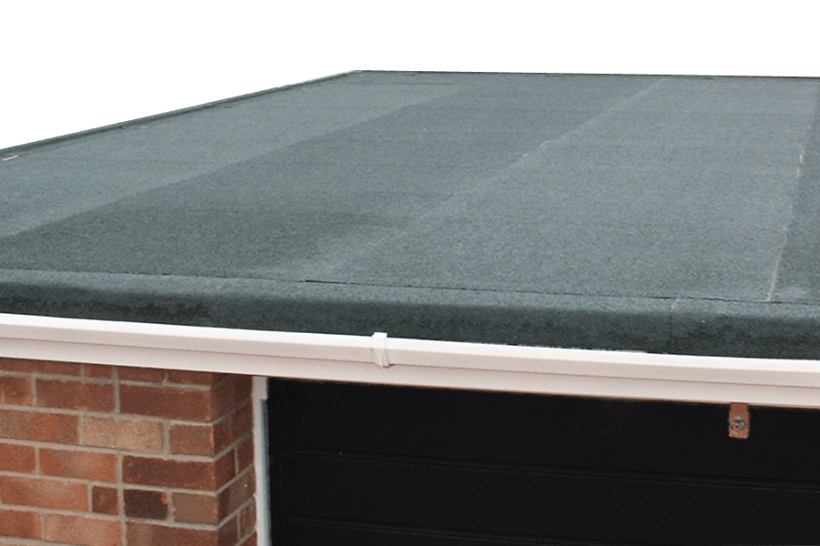 Preston Roofing Services