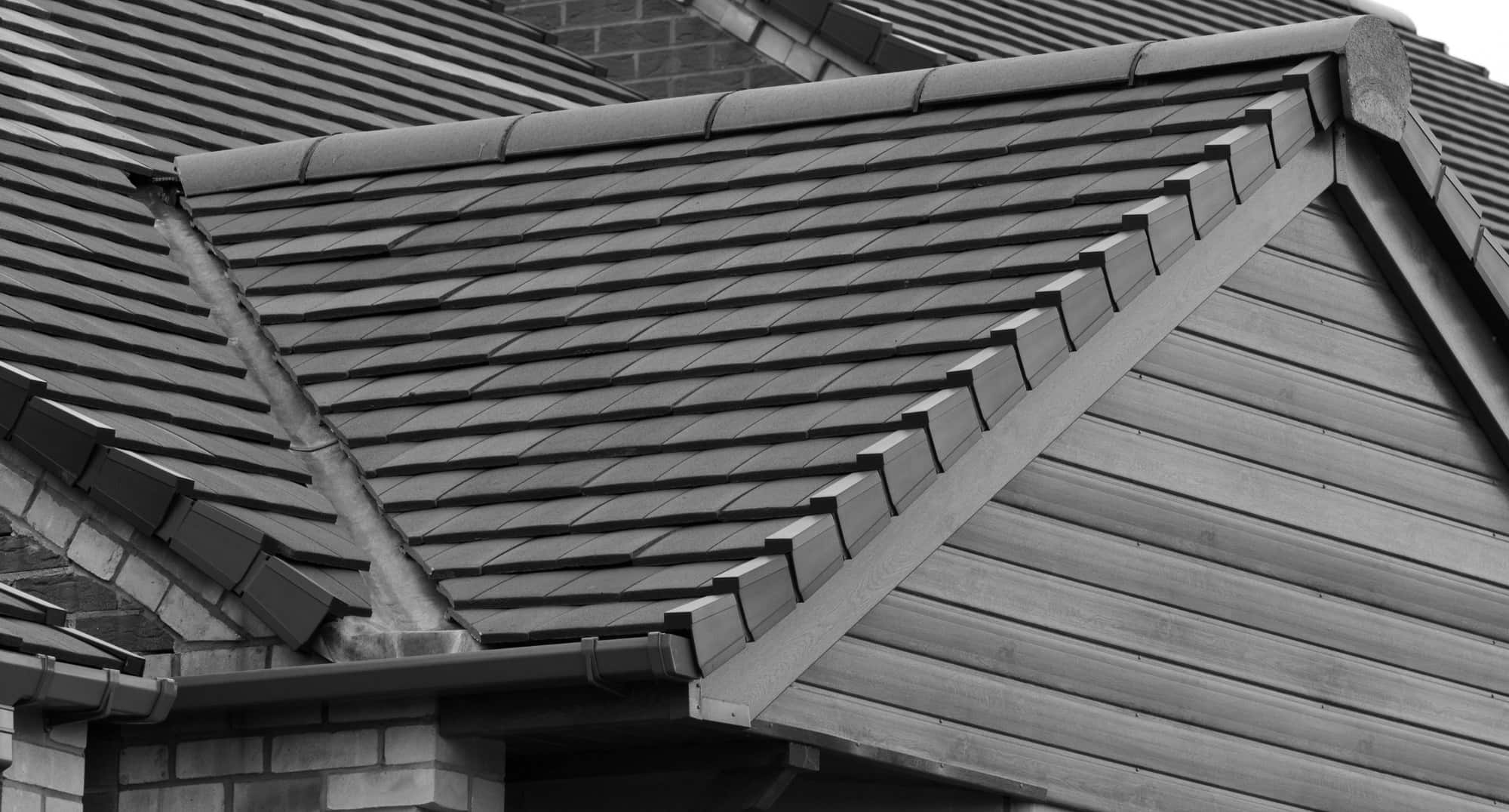 Preston Roofing